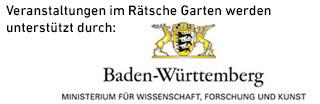 Baden Wuerttenmberg