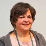 Brigitte Aurbach